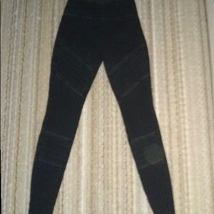 XS Leggings By Mossimo Supply Co.
